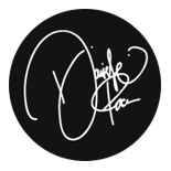daniele-pace-logo-bn-1-1-2