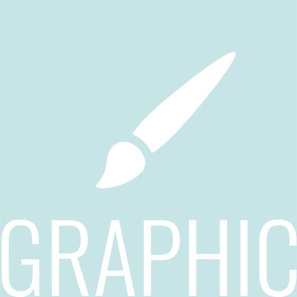 Realizzo prodotti grafici