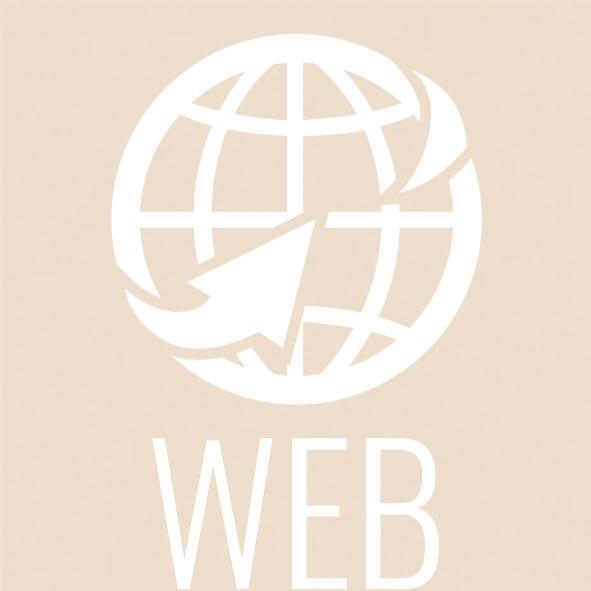 Realizzo siti web