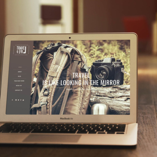 air_mockup_2Mytravel-990x594