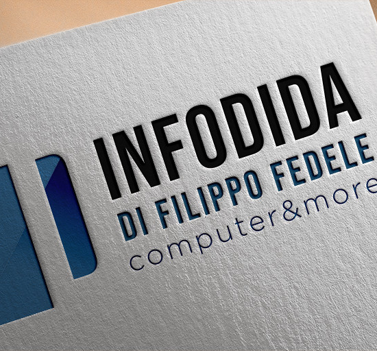 InfoDida_Card