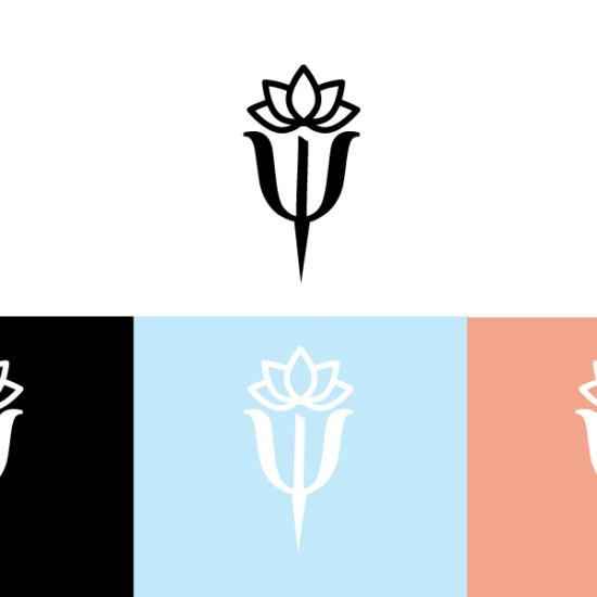 Giovanna-Ascolese_Logo__Moidesigner