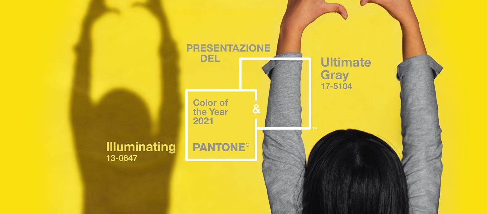 pantone-colore-dellanno-2021
