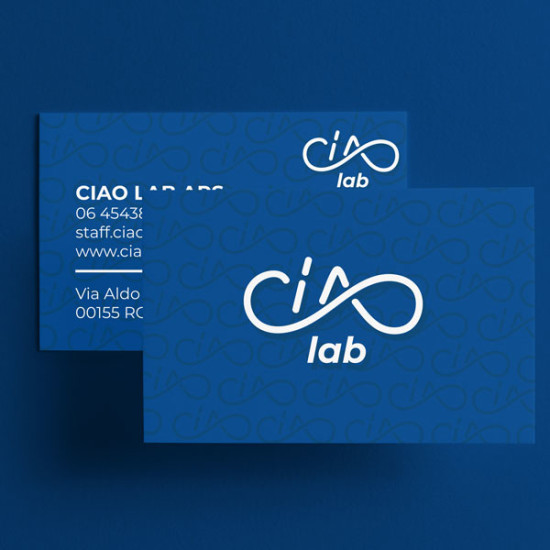 CiaoLab_MoiDesigner_7