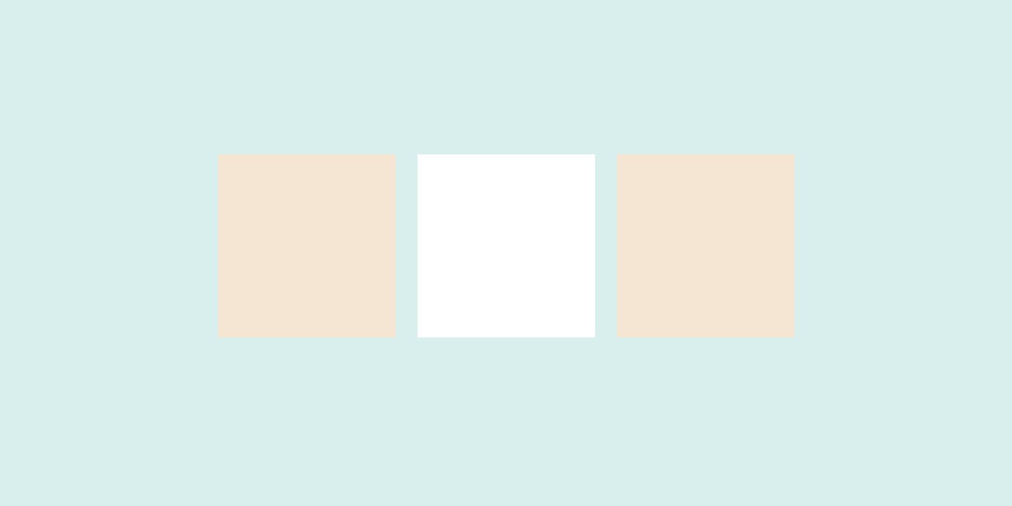 Banner-semplicità